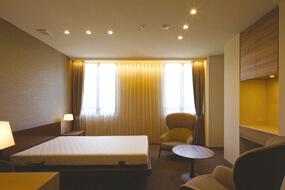 2階特別室S