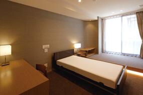 3階特別室A